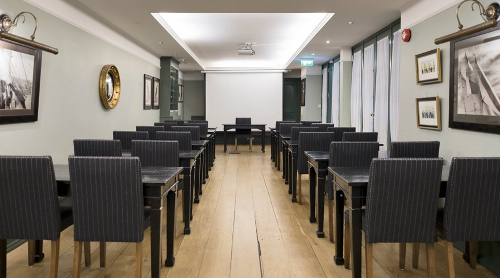 Hotell Sentralt I Oslo Clarion Collection Hotel Bastion