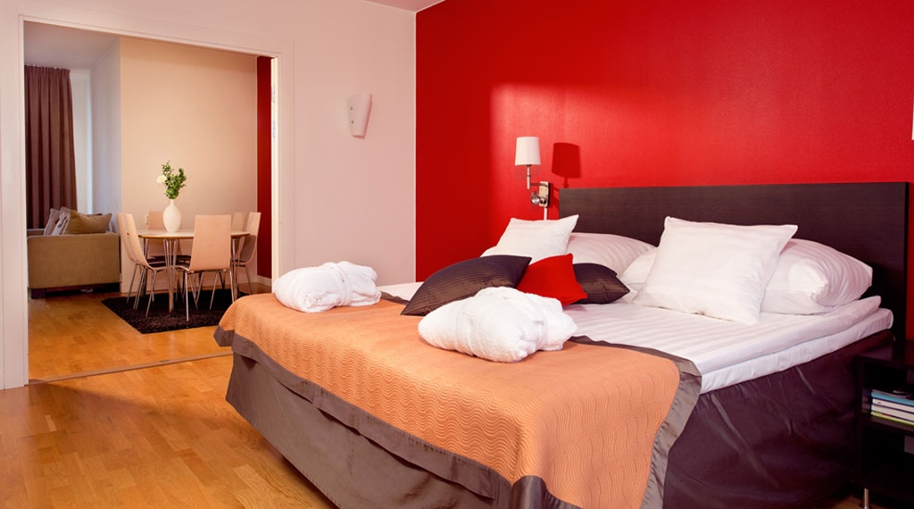 Hotell 214 Stermalm Stockholm Clarion Collection Hotel Tapto