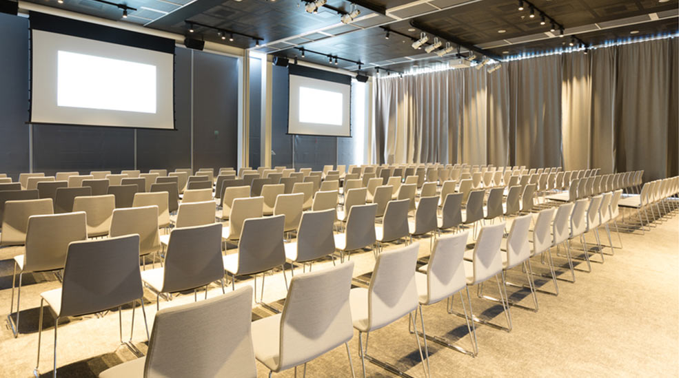 Conferences at Copenhagen Airport | Quality Airport Hotel Dan