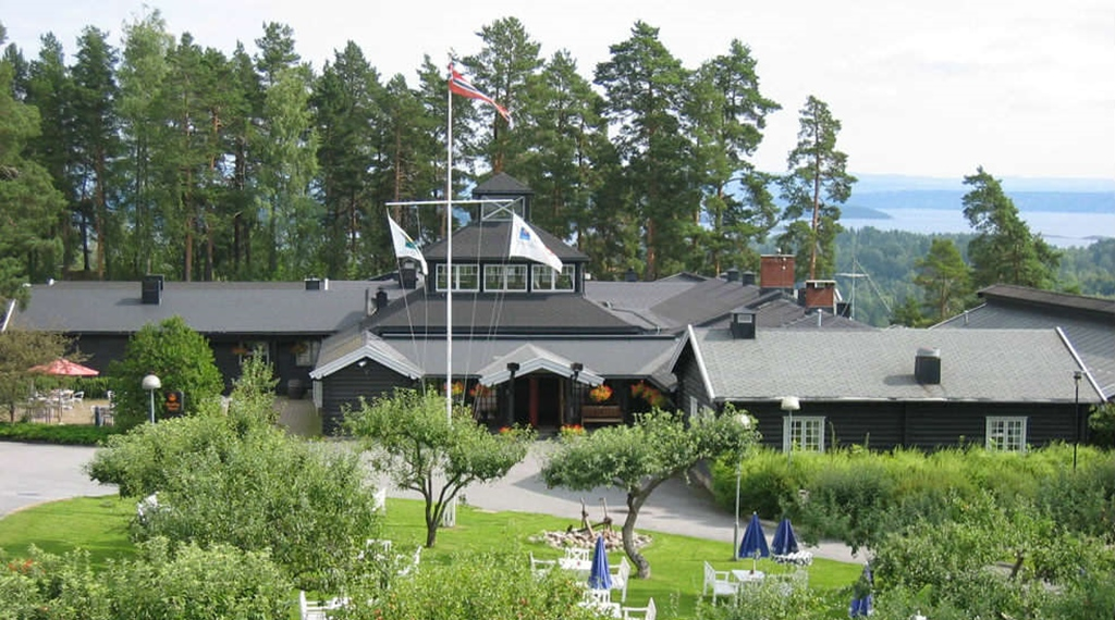 https://www.nordicchoicehotels.no/globalassets/global/hotel-pictures/quality-hotel/quality-hotel-leangkollen/the-hotel/location-quality-leangkollen-hotel-asker.jpg?t=SmartScale%7c1024x570