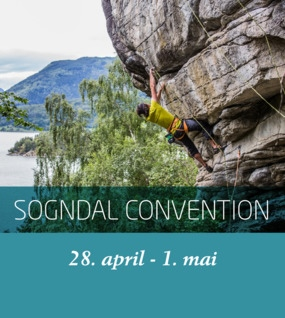 Sogndal Convention