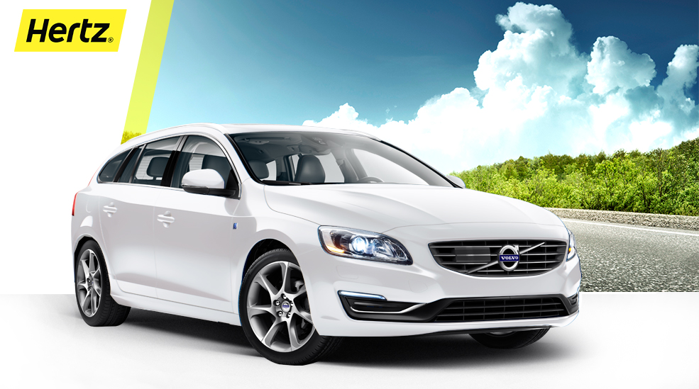 "Hertz car rental was founded in Now it is providing quality car hire services for over 90 years. They started in Chicago with several ""Model T"" rental cars produced by rahipclr.ga present car rental Hertz has agencies in countries of the world."